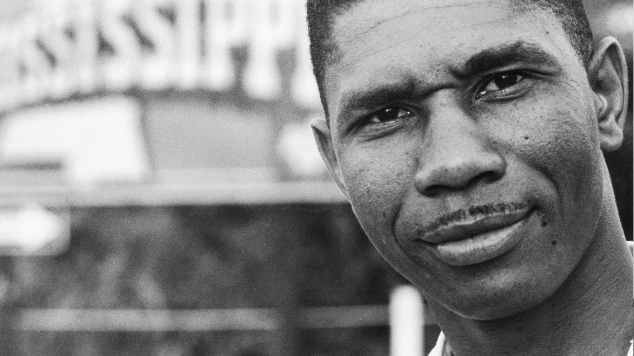 Bio_Black-History-Month_Medgar-Evers_Legacy_SF_HD