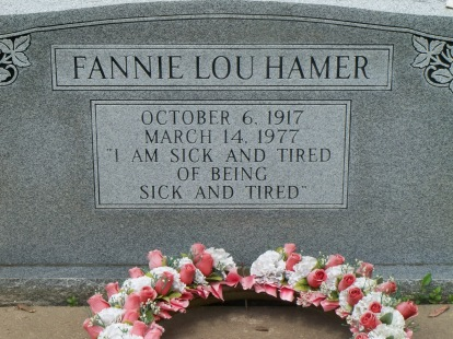 FANNIE-LOU-HAMER-CANCER-FOUNDATION-GETS-55K-GRANT