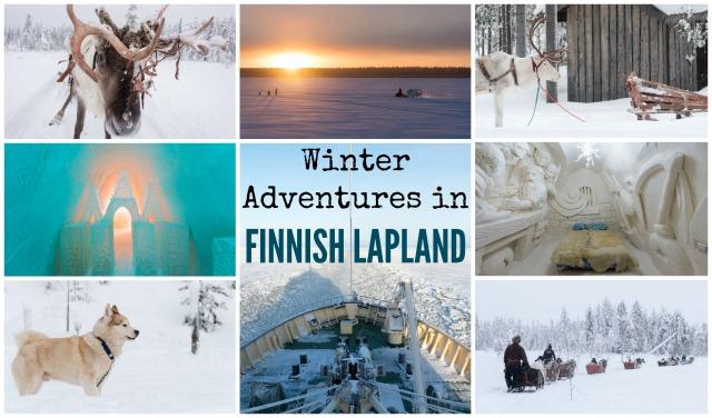 Finnish-Lapland-Final