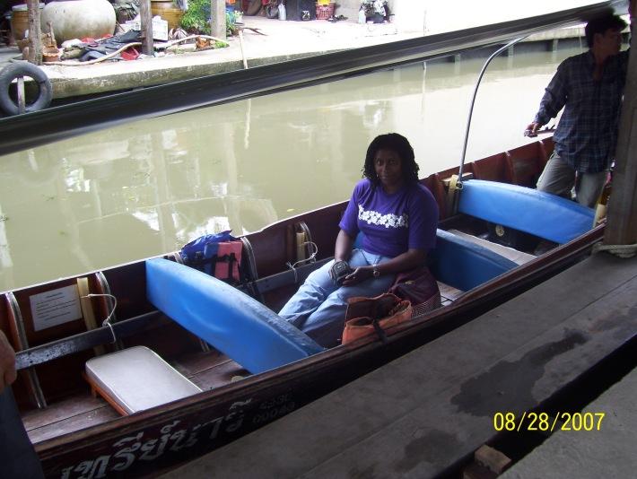 thailand trip 323.JPG
