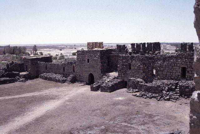 1280px-QasrAlAzraq