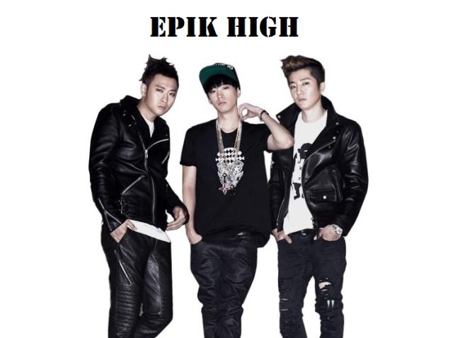 epik-high.png