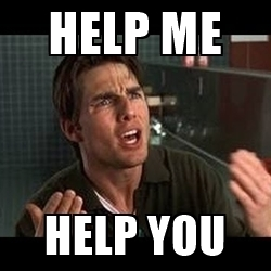 Help-Me-Help-You-Meme-Funny-Image-Photo-Joke-12