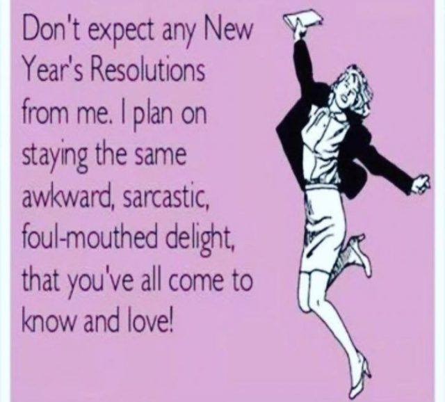 New-years-resolutions-funny-ecard-700x633