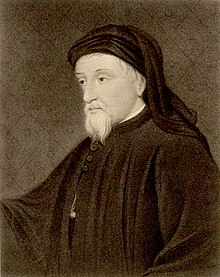 220px-portrait_of_geoffrey_chaucer_(4671380)_(cropped)_02