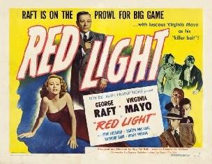red light1
