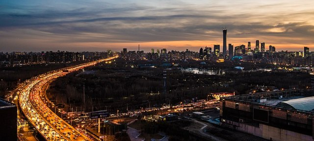 800px-Beijing_skyline_from_northeast_4th_ring_road