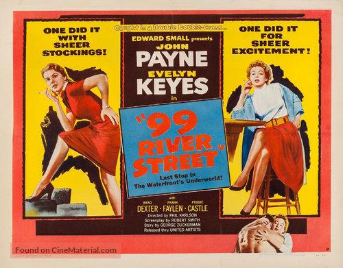 99-river-street-movie-poster