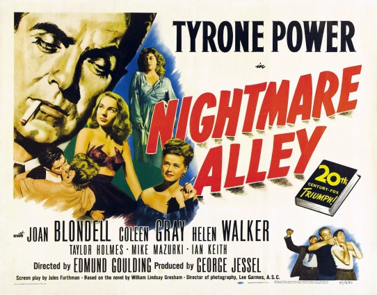 nightmare alley-1