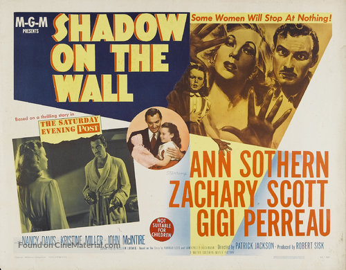 shadow-on-the-wall-australian-movie-poster