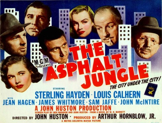 the-asphalt-jungle