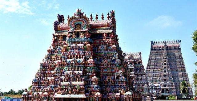 ramasamy-temple-kumbakonam