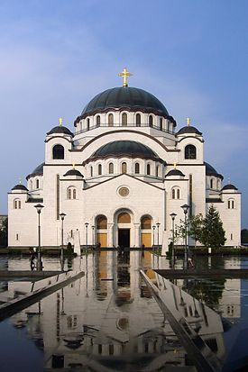 Temple_Saint_Sava