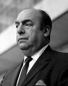 220px-Pablo_Neruda_1963