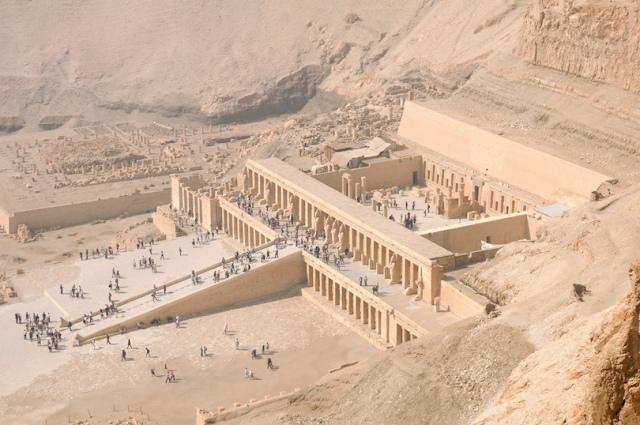 temple_of_hatshepsut