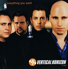220px-Everything_You_Want_single