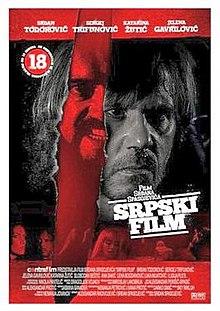 220px-Serbian-film-poster-325x460