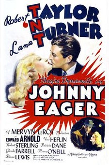 225px-Johnny-Eager-1941