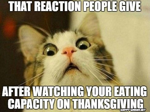 funny-thanksgiving-lk