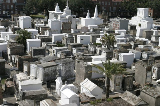 St.-Louis-Cemetery-No.-1_Overhead-1024x683