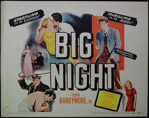big-night-original-1951-title-lobby-card-film_1_2d80ce8b3add0feefbe5414307c7f344