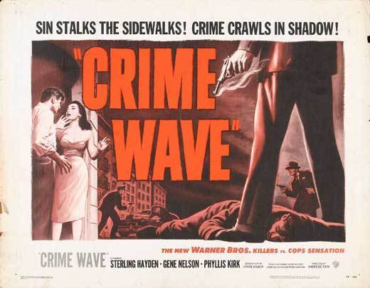 crimewavelobby