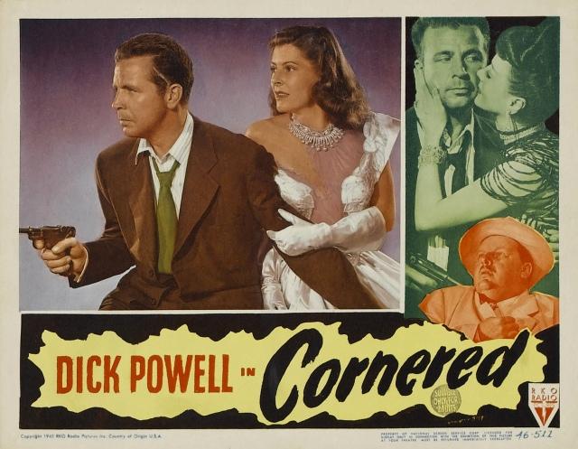 poster-cornered-1945_03