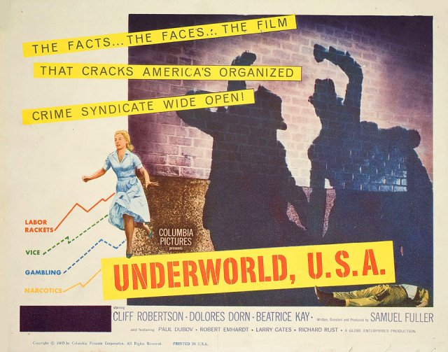 underworld-usa-md-web