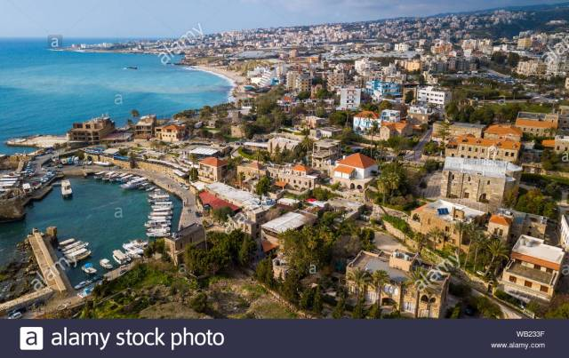 jbeil-marina-byblos-lebanon-WB233F
